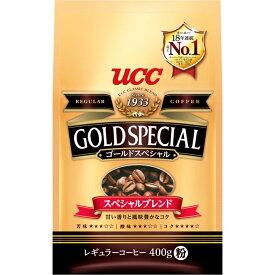 ゴールドスペシャルスペシャルブレンド(400g)
