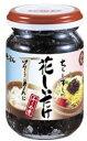 花しいたけふくめ煮 瓶(105g)