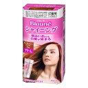 ブローネシャイニングヘアカラークリーム2PK(50+50g)