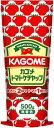 トマトケチャップ(500g)