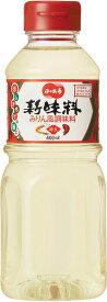 日の出寿新味料(醇良)P400ml