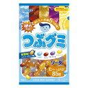 春日井つぶグミソーダ(85g)