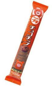 プチチョコチップ(58g)