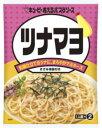 キューピーあえるパスタソースツナマヨ(40g×2袋入)