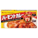 バーモンドカレー甘口(230g)