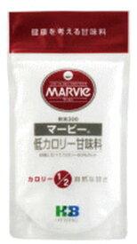 マービー低カロリー甘味料粉末(300g)