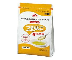 つるりんこクイックリー(300g)