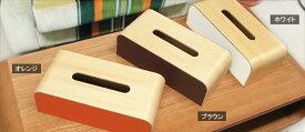 COLOR BOX ティッシュケース ティッシュケース おしゃれ ティッシュケース 人気 ティッシュケース カバー ティッシュケース ボックス