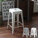 【スタッキングスツール】LEX (レックス) ハイスツール(スタッキング カウンターチェア カウンター ハイチェア 椅子 いす ベランダごはん)【送料無料】