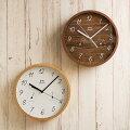 【おしゃれな置時計・掛け時計】ポップで機能的!人気のBRUNOの時計が欲しい!