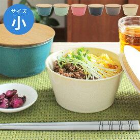 どんぶり弁当箱 dachiDON 小(丼 丼もの どんぶり 弁当箱 美濃焼 日本製)