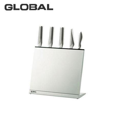 グローバル ナイフスタンド (グローバル包丁 GLOBAL包丁 COMPACT KNIFE STAND 包丁 ランキング)【グローバル包丁 】