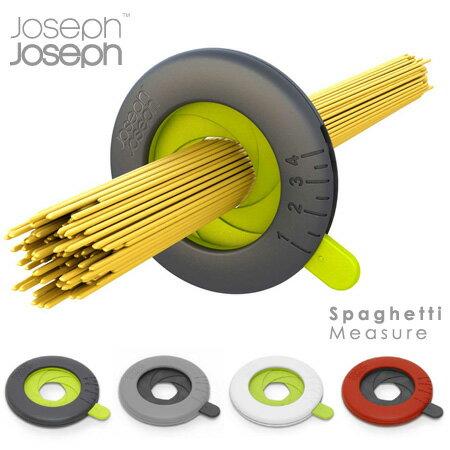 Joseph Joseph スパゲッティメジャー (パスタメジャー 量り ジョゼフジョゼフ)