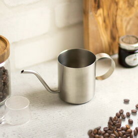 ワンドリップポテ one drip pote コーヒー ポット ドリップポット 1杯用 ドリップ ワンドリップ 珈琲 onedrip ワンドリップポット ドリップバッグ ドリップコーヒー ドリップ カフェ