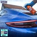 ジーオン GYEON ニュー ウェットコート 撥水 コート剤 洗車 メンテナンス New WetCoat 500ml Q2M-NWC50