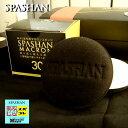 スパシャン SPASHAN 洗車 メンテナンス スポンジ マカロン 3個入り 贅沢な二重構造で使い心地抜群