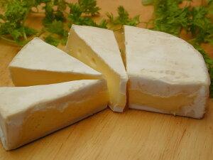 大友チーズ工房のナチュラルチーズお買い得6500円セット【送料無料(沖縄は1000円)】