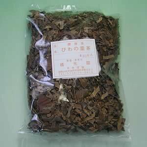橘光園の びわの葉茶 100g5袋セット【送料無料(沖縄は1000円】