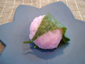 桜餅 30個入り