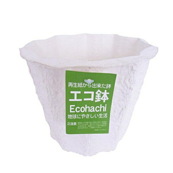 エコ鉢フローラ ライト JARD4・1/2J アウトレット