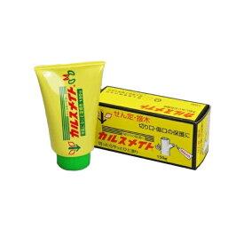 保護材 保護 切り口 カルスメイト 150g 富士薬品