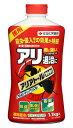 【住友化学園芸】【害虫退治】アリアトール粉剤 1.1kg