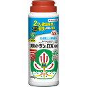 殺虫剤 害虫 オルトラン オルトランDX粒剤 200g 住友化学園芸