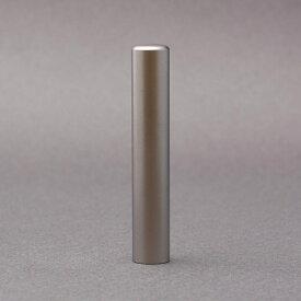 キャンペーン-シルバーピュアチタン-10.5mm-10年保証付