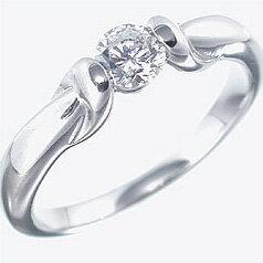 婚約指輪【エンゲージ】ダイヤモンドリング0.334ctExcellentカットハート&キューピット3EX(トリプルエクセレント)VS2クラスEカラー1-1938-3