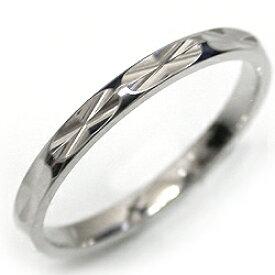 結婚指輪 プラチナ マリッジリング MILTY MY-2 ミルティ【送料無料】(e-宝石屋)ジュエリー 通販 ギフト 刻印無料(文字彫り) 絆 ペア ペアリング jbcb 刻印無料 【母の日特集2021】