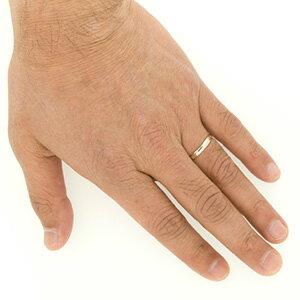 結婚指輪マリッジリングPILOT(TrueLove)M806【送料無料】【楽ギフ_包装】(e-宝石屋)ジュエリー通販ギフト刻印無料(文字彫り)絆ペアペアリング