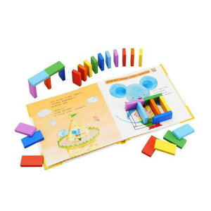 【クーポン配布中】 チーズくんとことり 絵本 木のおもちゃ 知育 玩具 エド・インター 楽天