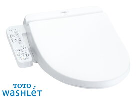 TOTO ウォシュレット TCF2212E#NW1ホワイト・貯湯式・大型・普通兼用タイプ
