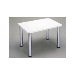 ロイヤル テーブル脚 エクセルフレーム エクセルアジャスター EF 76 黒樹脂