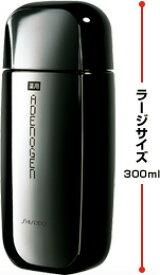 ★新発毛促進・太毛成長剤誕生!資生堂 薬用アデノゲン大容量300ml