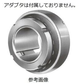 旭精工 UK218 ベアリングユニット用玉軸受UK形