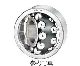 JTEKT(KOYO) 23196RK 自動調心玉軸受 軸孔テーパ