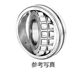 JTEKT(KOYO) 23196RW33C3 自動調心ころ軸受 油溝付き 内部すきまC3
