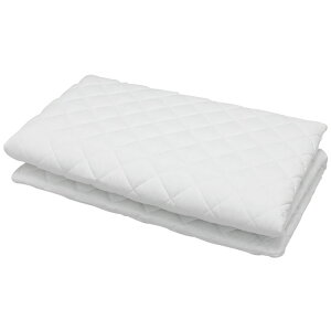 洗える着脱敷き布団 FAS-SD敷き布団 寝具 敷きふとん アレルギー対策 洗濯可 カバー付き 洗える布団 丸洗い アイリスオーヤマ