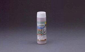 生ゴミ発酵促進脱臭剤 IH-400防臭 スプレー堆肥作り ガーデニング 園芸 庭 菜園 脱臭剤 生ごみ 400g アイリスオーヤマ