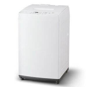 【期間限定ポイント5倍】全自動洗濯機8.0kgIAW-T802E送料無料全自動洗濯機8.0kg全自動洗濯機部屋干しきれいキレイsenntakuki洗濯毛布洗濯器せんたっきぜんじどうせんたくき洗濯機おしゃれ着洗いステンレス槽アイリスオーヤマ[irispoint]