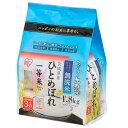 生鮮米 無洗米 宮城県産 ひとめぼれ 1.8kg
