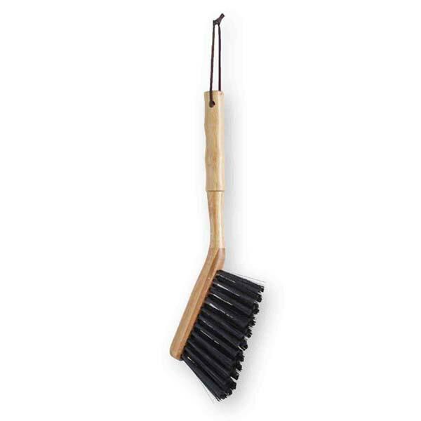 \在庫処分価格/グリーンECO ブラシ YNLY4040掃除用品 ほうき 掃除 年末年始 掃除ブラシ【B】【D】