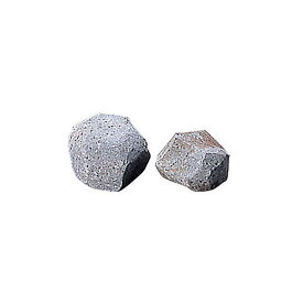 わっぱ煮用焼石(1ヶ) QYK4901【TC】【en】