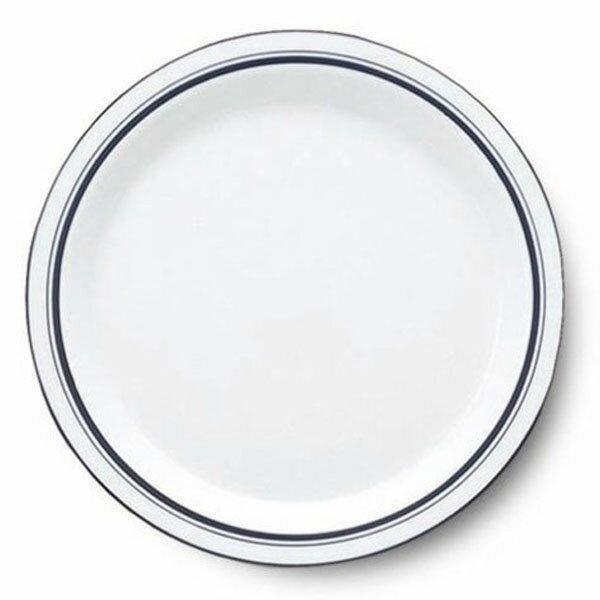 DANSK TH07302CL ビストロ サラダプレート 121509030101【TC】【sato】【ダンスク・キッチン用品・調理用品・食器・グラス・鍋】【楽ギフ_包装】