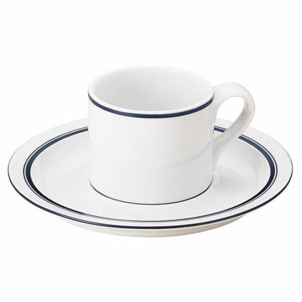 DANSK TH07370CL ビストロ コーヒーC/S 121509030110【TC】【sato】【ダンスク・キッチン用品・調理用品・食器・グラス・鍋】【楽ギフ_包装】
