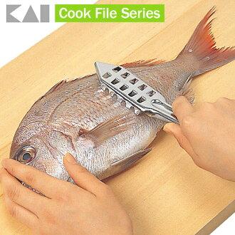 在《》拿贝印科克文件CF不锈钢uroko DH2250[烹调器厨房小东西]