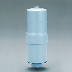 【エントリーでポイント12倍】送料無料 リクシル サンウェーブ 還元水素水生成器用 高性能浄水カートリッジ TK-HB41C1JG あす楽