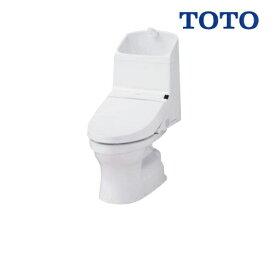 TOTO HV ウォシュレット一体型便器 [CES972] カラー:ホワイト[#NW1] 一般地 床排水200mm 手洗いあり あす楽