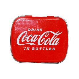 コカ・コーラ ミニケースPT-PC01IN BOTTLESCoca-Cola Mini Case